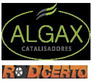 Algax